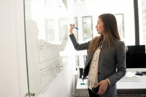 Préparation CRPE : comment préparer le concours de professeurs des écoles ?