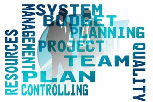 Comment les outils numériques facilitent la gestion de projet ?