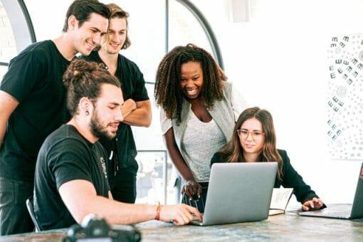 Pourquoi intégrer le logiciel MES dans les entreprises?
