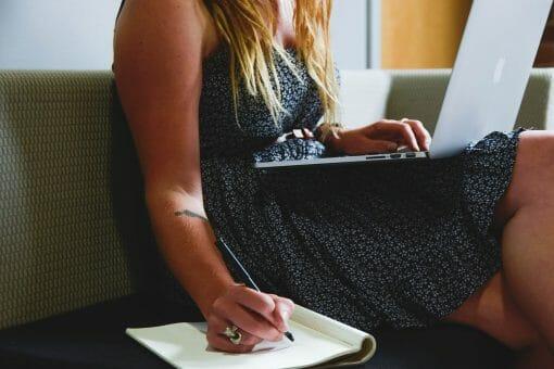 Le portage salarial : ses avantages pour les créateurs d'entreprise