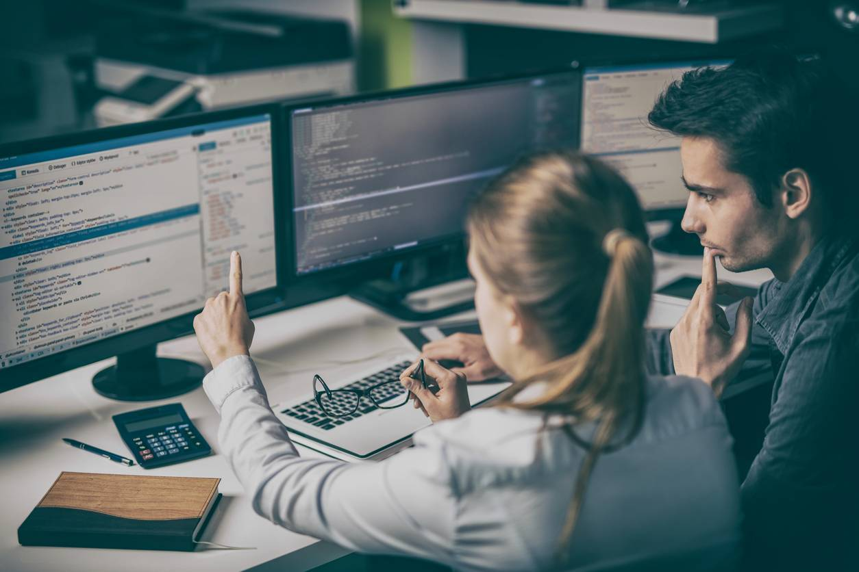 formation logiciel Divi