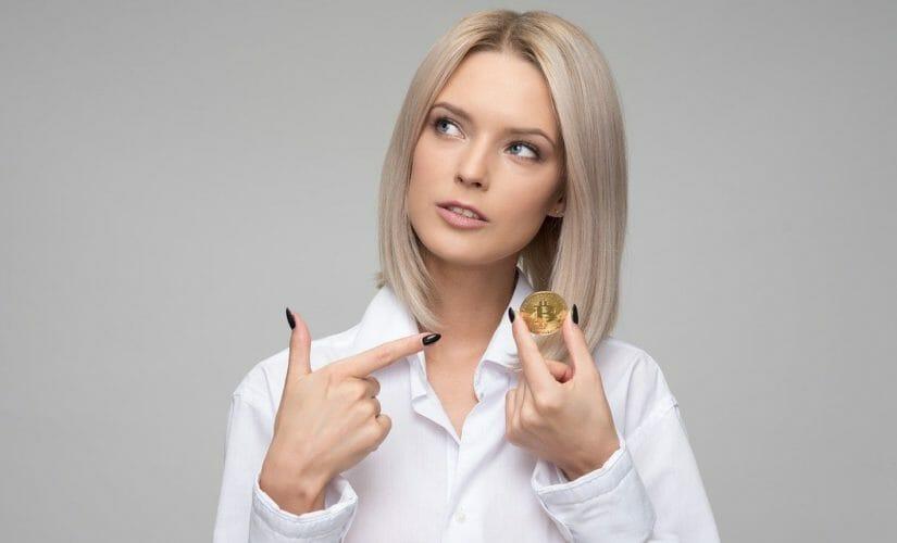 Quelles études pour devenir expert-comptable ?