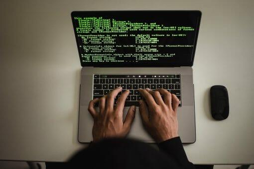 Développement web : le métier, le parcours et les qualités pour devenir développeur web