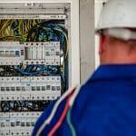 Comment obtenir son habilitation électrique ?