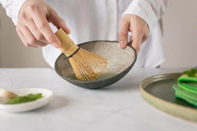 formation maître saucier